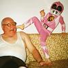 crabapple: (Pink Ranger)