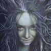 jennygordon: (Froud - Wood Woman)