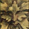 jennygordon: (Froud - Green Man)