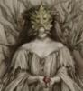 jennygordon: (Froud - Green Woman)