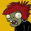marence: (zombatar!)