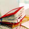erinfosterbooks: (Book)