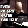 actionreplay: (Picard hates Twilight)