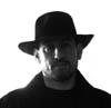 churkan: (hat, шляпа1)