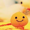 contralto: (Cute - Smiling)