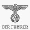 churkan: (фюрер)
