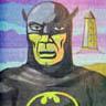 churkan: (бэтмен)