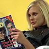 x_plosive: (Magazine)