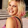 x_plosive: (Pink Smile)
