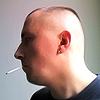hoffmann: (bald)