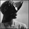 lerchatka: (hat)