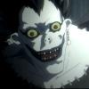 reaper_creeper: (Heh heh heh 'sup?/O RLY?)