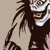 reaper_creeper: (Who? Me? Hyuk hyuk hyuk....)