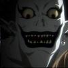 reaper_creeper: (Hyukhyukhyukhyuk...)