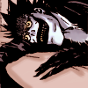 reaper_creeper: (Whew! Man. I'm worn out...)
