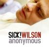 sick_wilson: (S!W Icon, S!W icon 04)