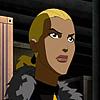 Artemis Crock