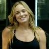 joyfulfeather: (Sara smiling)