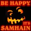dduane: (samhain, happy)