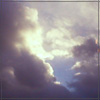teylaminh: (Photo - Clouds)