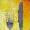 teylaminh: (Random - Cutlery)