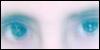 teylaminh: (Random - Eyes)