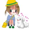 gekidazejanai: (Arashi-chan)