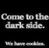 trendyprof: (Cookies)