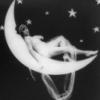 mammadibiba: (Lune-attic)
