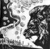 lion_man: (мизантропия)