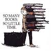 intertext: (gorey books)