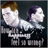 teylaminh: (Farscape - John&Aeryn - happiness)