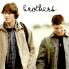 jessm78: (SPN: Sam and Dean brothers ELAC)