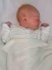 whirligigwitch: (newborn amelia)