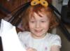 whirligigwitch: (spider hat)