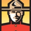 ride_4ever: (Generic Mountie)