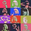 izodiea: (Warhol)