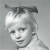 uih: Age 4 (pic#783112)