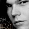 anachan87: (oh my hagen)