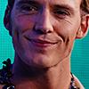 thelittlemerman: (smile//thanks caesar)