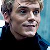 thelittlemerman: (smile//dork)