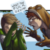 ash_fave: (achievement hunter, gavin, michael, roosterteeth)