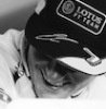 making_excuses: (F1 - Kimi - Black/White)