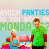 the_gubette: ([BBT] Monday panties)