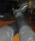 lobolance: (My Boots)