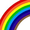 nickandrovna: (rainbow)