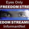 eyes_only_net: () (Default)