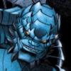 ngm_lethal_legion1: (Abomination)