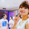 frayen: (SNSD - Sooyoung [peace bitches])