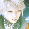 shamera: (ffxiii: inescapable)